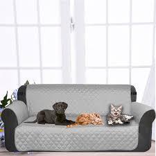 divanetto bambini doppio sedile divano mobili della copertura della protezione