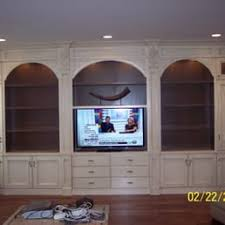 home design center howell nj sebastian woodworking 39 photos cabinetry 266 ramtown