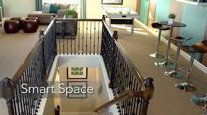 oakwood homes vail floorplan youtube