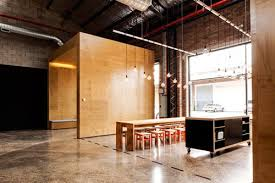 office kitchen ideas 4 creative kitchen office design ideas interior design