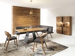 Esszimmer Designer St Le Beautiful 100 Wohnideen Fur Esszimmer Esstisch Und Stuhle