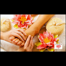 nail salons in peterborough on yellowpages ca