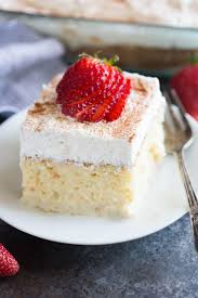 best 25 tres leches cake ideas on pinterest milk cake tres