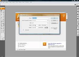 autocad tutorial getting started autocad to illustrator with precision tutorial illustrator