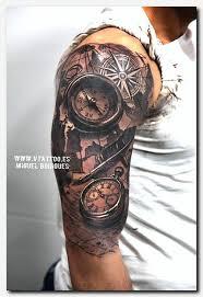 tattoodesign tattoo full sleeve tribal tattoo designs pictures