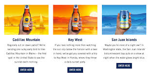 10 summer travel sweepstakes you don u0027t want to miss
