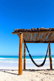 best 25 tulum hotels ideas on pinterest tulum beach hotels