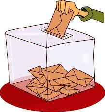 bureau de vote bureau de vote clipart 5 clipart station