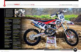 motocross racing pictures jay clark enterprises motocross to the extreme