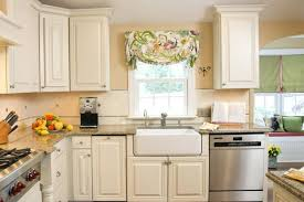 diy kitchen cabinet painting ideas mistakes you painting cabinets painted kitchen cabinets diy