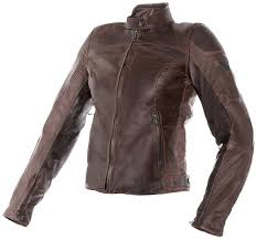 discount leather motorcycle jackets dainese greyhound leather jacket for sale dainese mike ladies