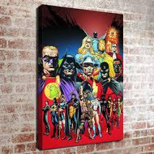 Superhero Home Decor Superhero Wall Decor Online Superhero Wall Decor For Sale