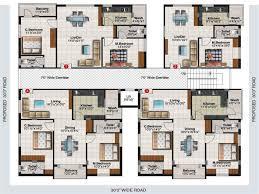 home plan design 600 sq ft breathtaking 700 sq ft indian house plans images best idea home