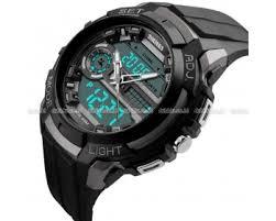 Jam Tangan Baby G ad1202 jam tangan pria digital analog sport cowok led casio baby g