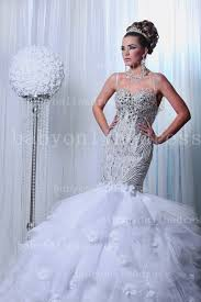 buy wedding dresses from china online amore wedding dresses