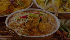 chili cuisine best indian restaurant in calgary indian cuisine food