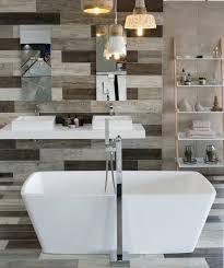 bathroom accessories za interior design