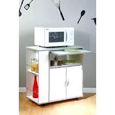 petit meuble cuisine pas cher petit mobilier de cuisine petit meuble de cuisine ikea petit meuble