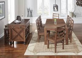 Dining Room Table Extendable Extendable Dining Room Tables Storn磴s Extendable Table Ikea