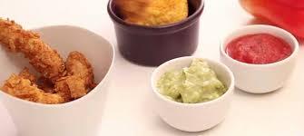 recette cuisine az cahier de recette vierge a imprimer cuisine fresh cuisine