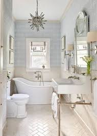 beautiful bathroom ideas best 25 luxury master bathrooms ideas on bathroom