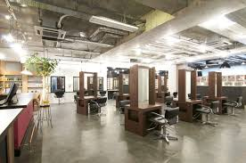 where can i find a hair salon in new baltimore mi that does black hair top tokyo hair salons time out tokyo