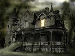houses wallpapers pack 55 houses 16 best scary houses images on haunted places ruin