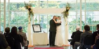 Wedding Venues Durham Nc Judea Reform Congregation Weddings Get Prices For Wedding Venues