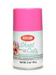 krylon short cuts misterart com
