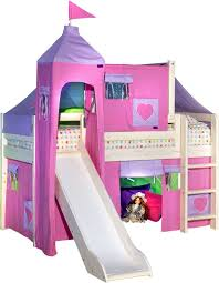 Rooms To Go Bunk Beds For Kids With Stairs Bunk Beds Schoolhouse - Rooms to go kids bedroom