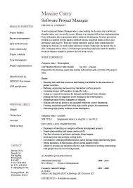 soft skills on resume hitecauto us