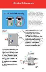 car advanced spa wiring diagram laguna bay spa manual advanced