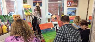 Decorative Arts Center Of Ohio Play Destination Downtown Lancaster Ohio 43130