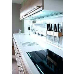 meuble cuisine italienne moderne meubles cuisine design placard cuisine design meuble cuisine