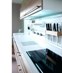 cuisine italienne moderne meubles cuisine design placard cuisine design meuble cuisine