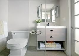 bathroom ideas small spaces photos basement bathroom ideas small spaces simple basement bathroom