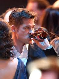 How Much Is A Case Of Bud Light 183 Best Celebrities And Beer On Pinterest Images On Pinterest