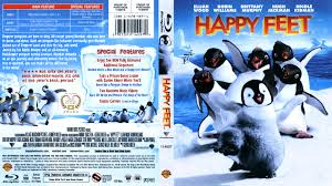 happy dvd cover 2006 r1