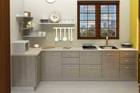 parallel modular kitchens parallel kitchen designs