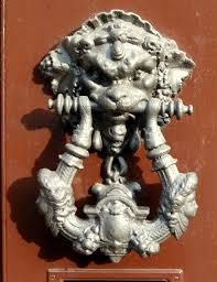 decorative door knockers decorative door knockers of florence italy door knockers knobs