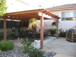 Backyard Patio Cover Ideas Terrace U2013 15 Examples As They Cover Patio Canopy U2013 Fresh Design Pedia