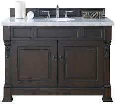 36 Bathroom Vanity With Granite Top by Anatolia Interiors Bathroom Vanities Custom U0026 Semi Custom Cabinets