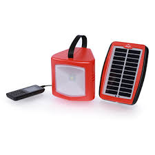 Battery Picture Light S300 A Solar Powered Light U0026 Mobile Battery Charger