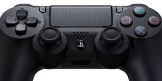 Ps4 Suspend Resume Ps4 System Update 1 72 Out Now Ps3 Update 4 60 Coming Soon