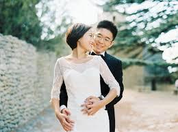 photographe pour mariage 10 images pour choisir photographe de mariage ossaphoto