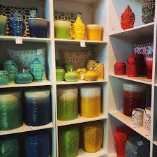 237 best markets images on pinterest showroom accent furniture