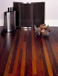 Laminate Flooring Samples Free Light On The Brazilian Walnut Flooring U2014 The Wooden Houses