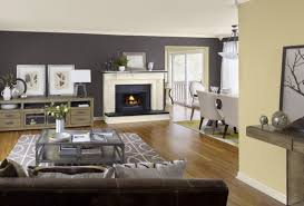 living room awesome contemporary living room accent wall accent