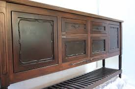 Credenzas And Buffets Credenzas And Buffets