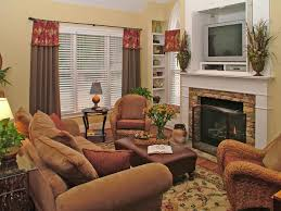 Traditional Living Room Interior Design - traditional interior design ideas for living rooms photo of fine